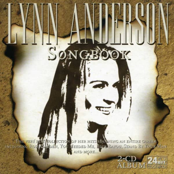 Songbook (2-CD)
