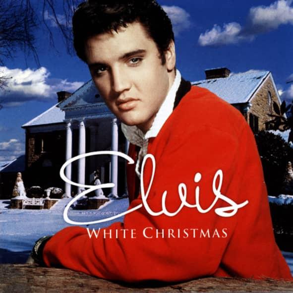 White Christmas (EU) - Neuauflage (2004)