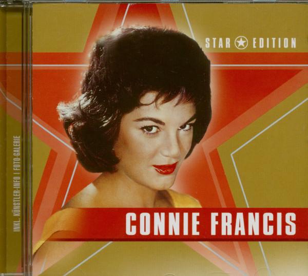 Star Edition (CD)