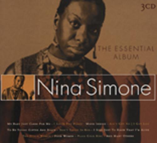 Essential Album (3-CD)