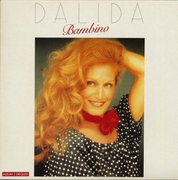 Bambino (2-LP)