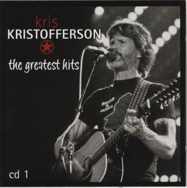 Greatest Hits 3-CD