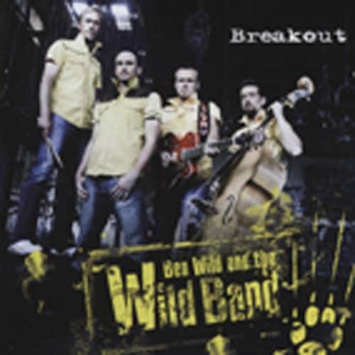 Breakout (2011)