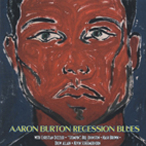 Recession Blues