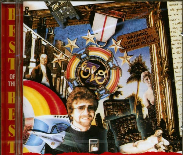electric light orchestra cd definitive collection cd bear rh bear family com