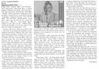 Press-Archive-Little-Junior-Parker-Rocks-Now-dig-this