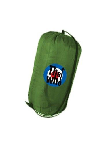 Sleeping Bag - Quadrophenia