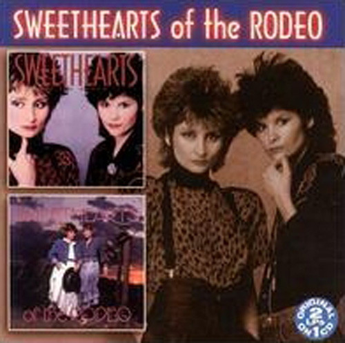 Sweethearts - One Time One Night...plus