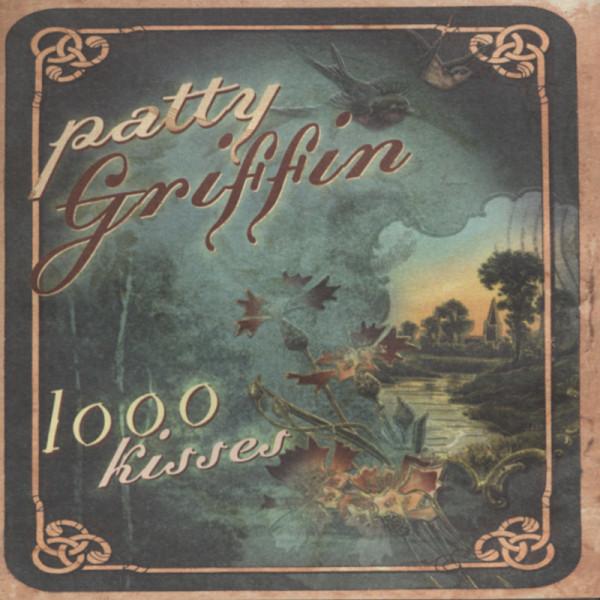 1000 Kisses (2002)