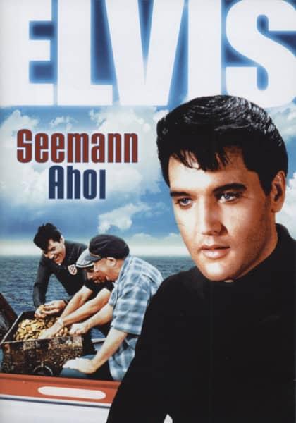 Seemann Ahoi (Easy Come, Easy Go) (2)