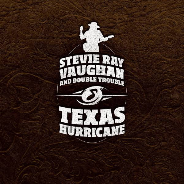 Texas Hurricane (6-Hybrid-SACDs) (Limited Numbered Box-Set)