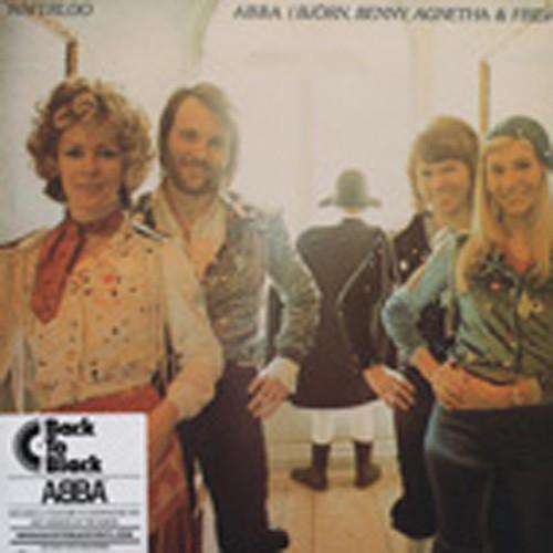 Waterloo(1974) 180g Vinyl Rmst + MP3 Dowload