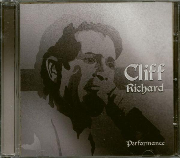 Performance (CD)