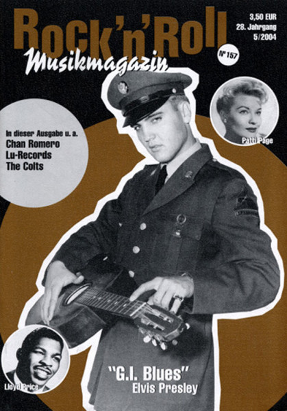 Musikmagazin 5-2004 # 157