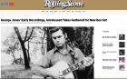 George-jones-rolling-stone
