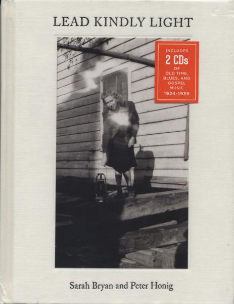 Lead Kindly Light (2-CD)