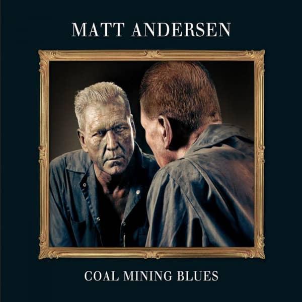 Coal Mining Blues