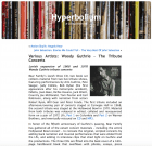 Press-Woody-Guthrie-The-Tribute-Concerts-hyperbolium