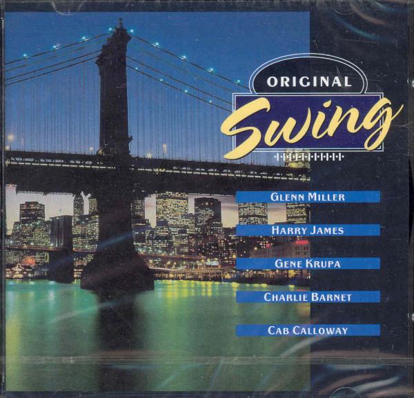 Original Swing