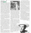 Press-Archives-Various-Artists-Sun-Shines-On-Hank-Williams-Sun-Artists-Sing-The-Songs-Of-Now-did-this