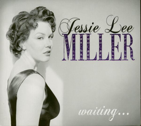 Waiting (CD)