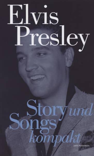 Story und Songs kompakt