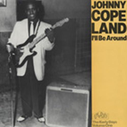 I'll Be Around (1958-75)