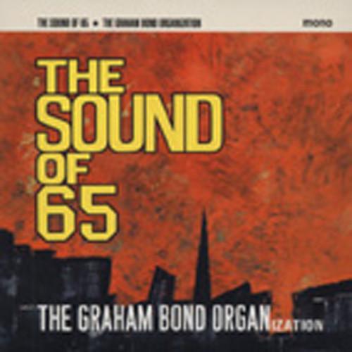 The Sound Of '65...plus