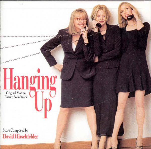 Hanging Up - Soundtrack