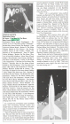Press-Archive-Destination-Moon-50-Years-First-Man-On-The-Moon-Now-Dig-This