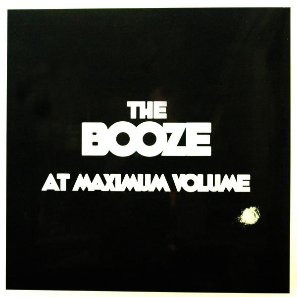 At Maximum Volume