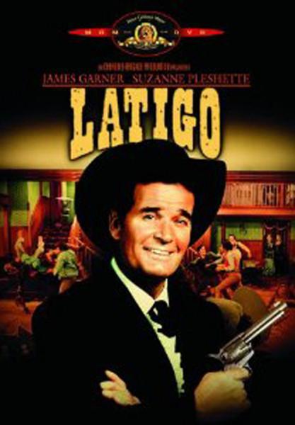 Latigo (2)