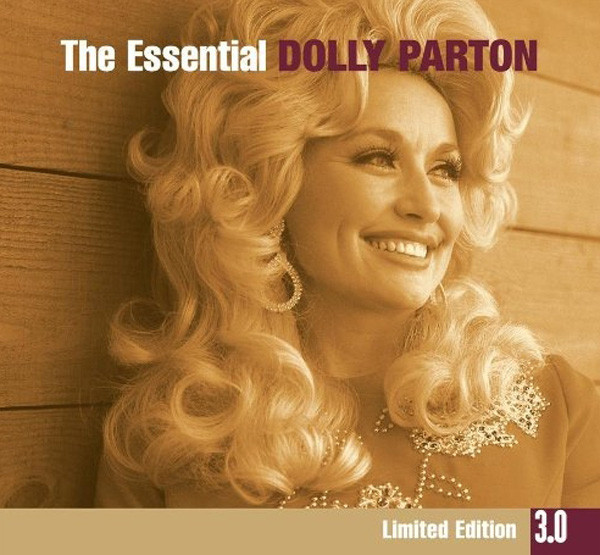The Essential (3-CD) - Limited Edition