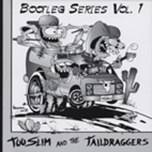 Bootleg Series Vol.1