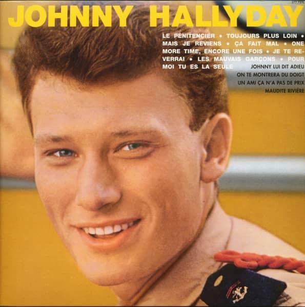 No 7 (LP & Download, 180g Vinyl, Ltd.)