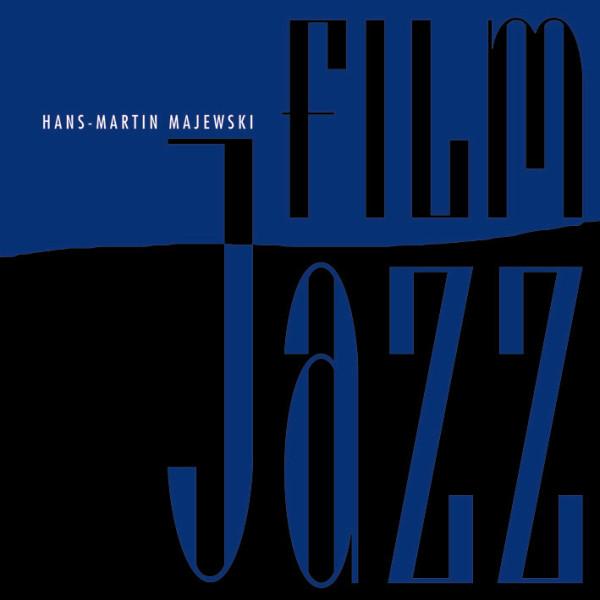 Film-Jazz