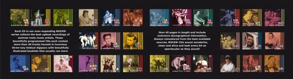 20 goldene Schlager (LP)