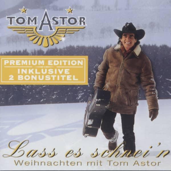 Lass es schnei'n...plus - Premium Edition