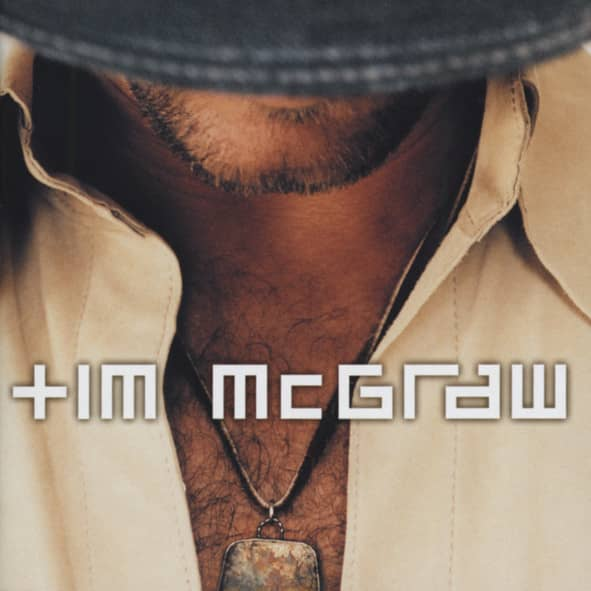 Tim McGraw (2002)