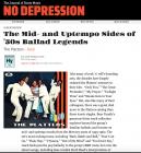Press-The-Platters-Rock-no-depression