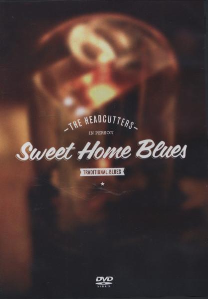 Sweet Home Blues