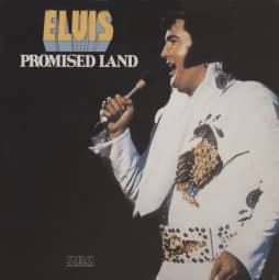 Promised Land - Deluxe Edition (2-CD)