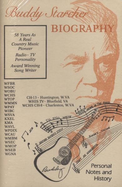 Robert H. Cagle: Biography