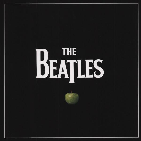 Remastered Vinyl Boxset (16-LP) Limited Ed.