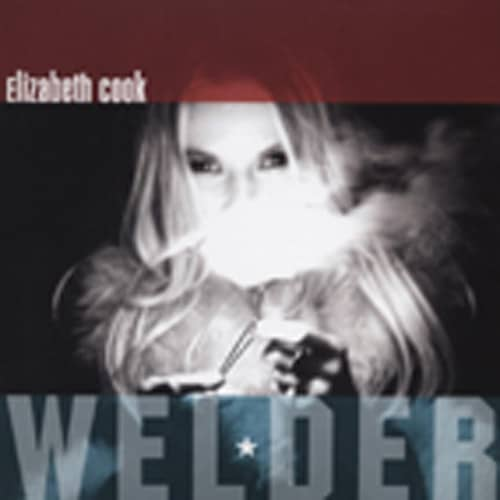 Welder (2010)