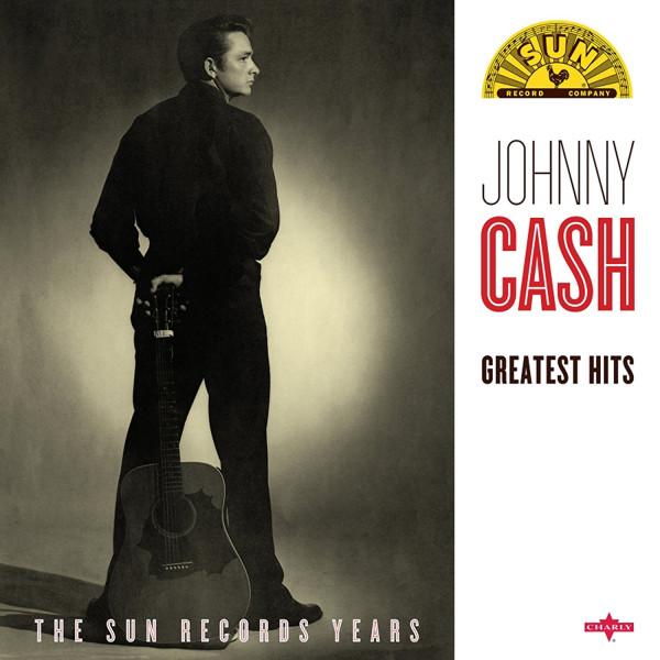 Greatest Hits (LP 180g Vinyl)
