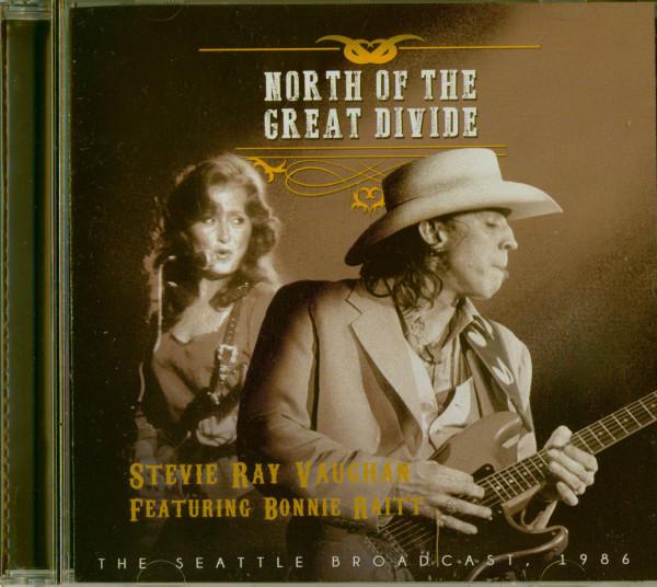 stevie ray vaughan album free download