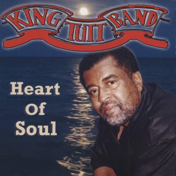 Heart Of Soul
