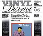 Press-Fats-Domino-I-ve-Been-Around-The-Complete-Imperial-and-ABC-Recordings-the-Vinyl-District