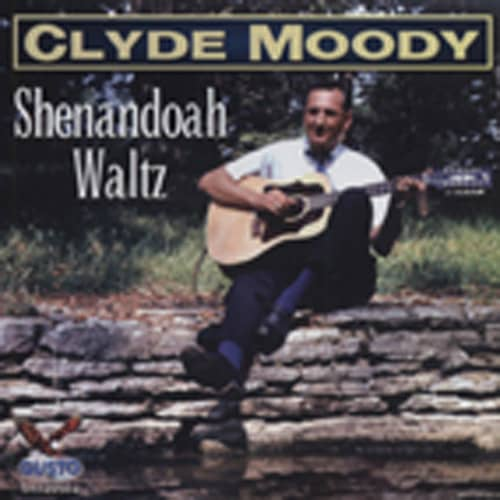 Shenandoah Waltz
